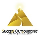 Success Outsourcing
